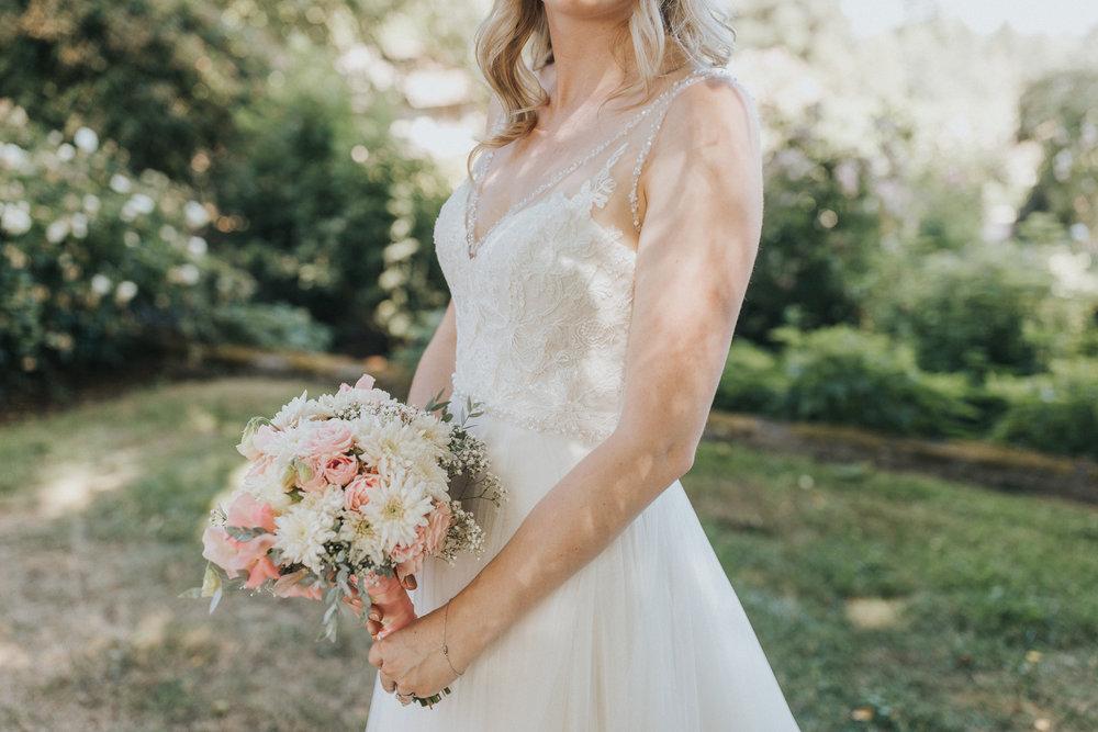 summer-rayne-photo-victoria-wedding-photographer-ali-mark-97-web.jpg