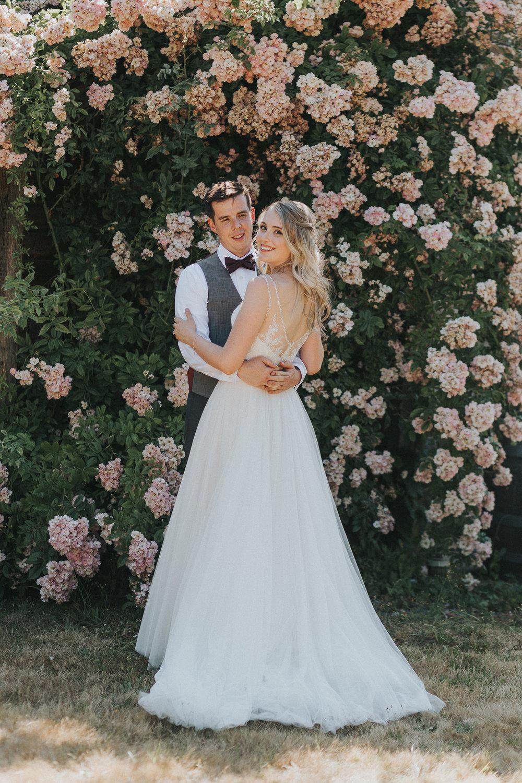 summer-rayne-photo-victoria-wedding-photographer-ali-mark-185-web.jpg