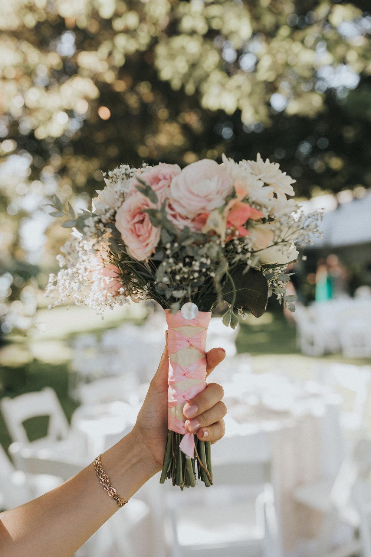 summer-rayne-photo-victoria-wedding-photographer-ali-mark-237-web.jpg