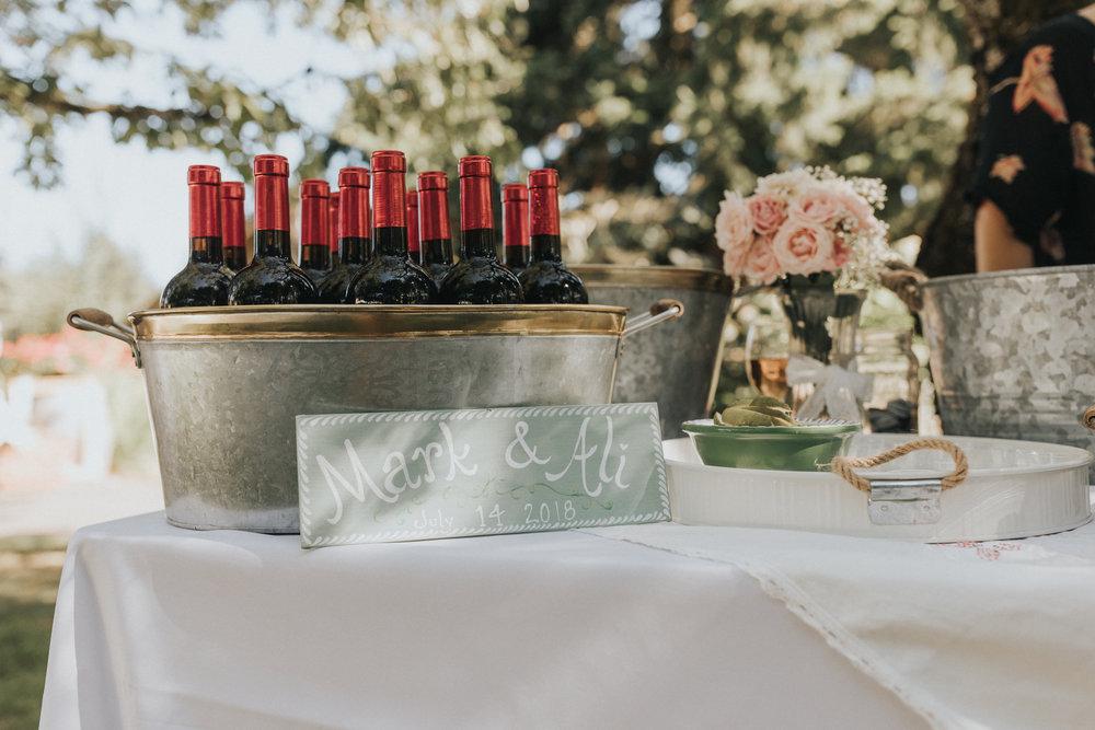 summer-rayne-photo-victoria-wedding-photographer-ali-mark-240.jpg