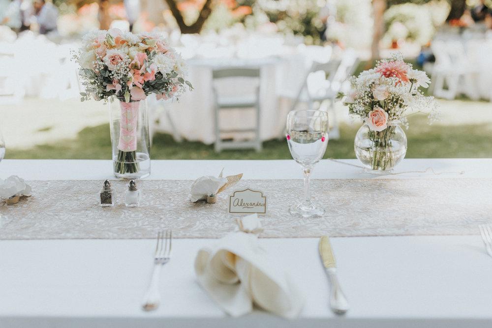 summer-rayne-photo-victoria-wedding-photographer-ali-mark-248.jpg