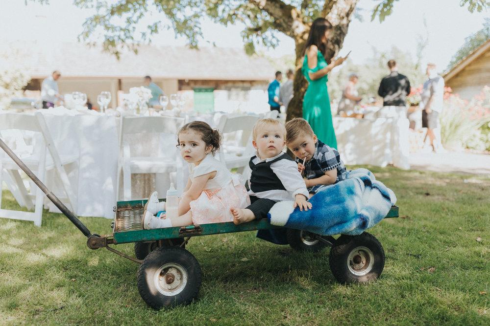 summer-rayne-photo-victoria-wedding-photographer-ali-mark-262-web.jpg
