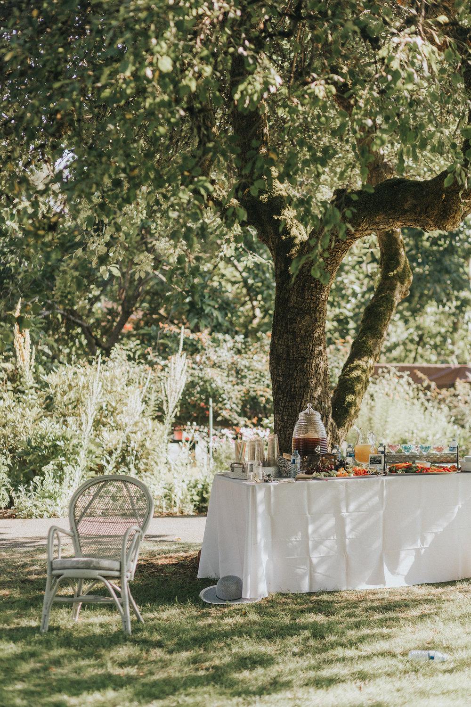 summer-rayne-photo-victoria-wedding-photographer-ali-mark-273-web.jpg