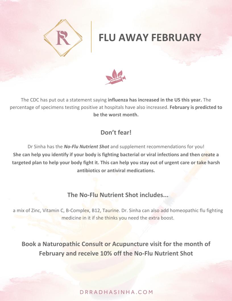 Flu Away February flyer.jpg