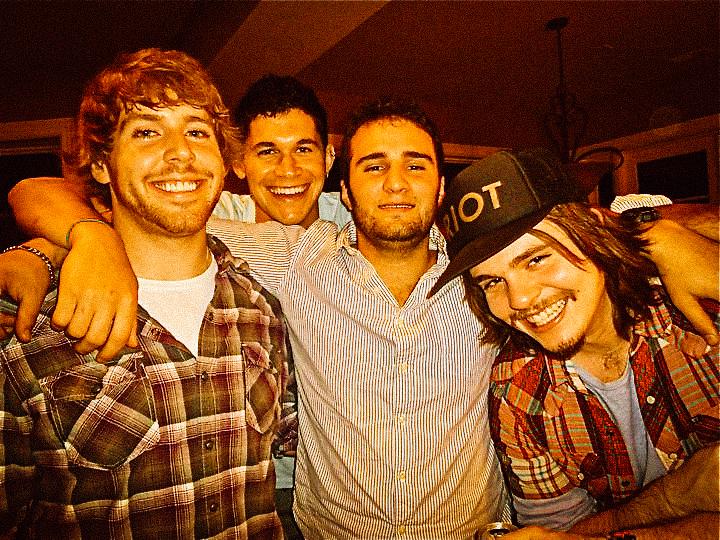 band young.jpg