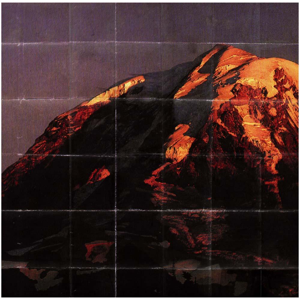 1996 #2
