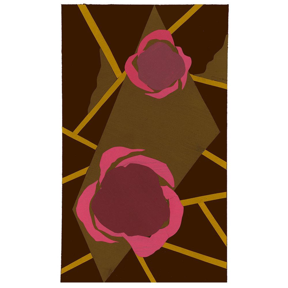 Dat Rosa (BFP 223)