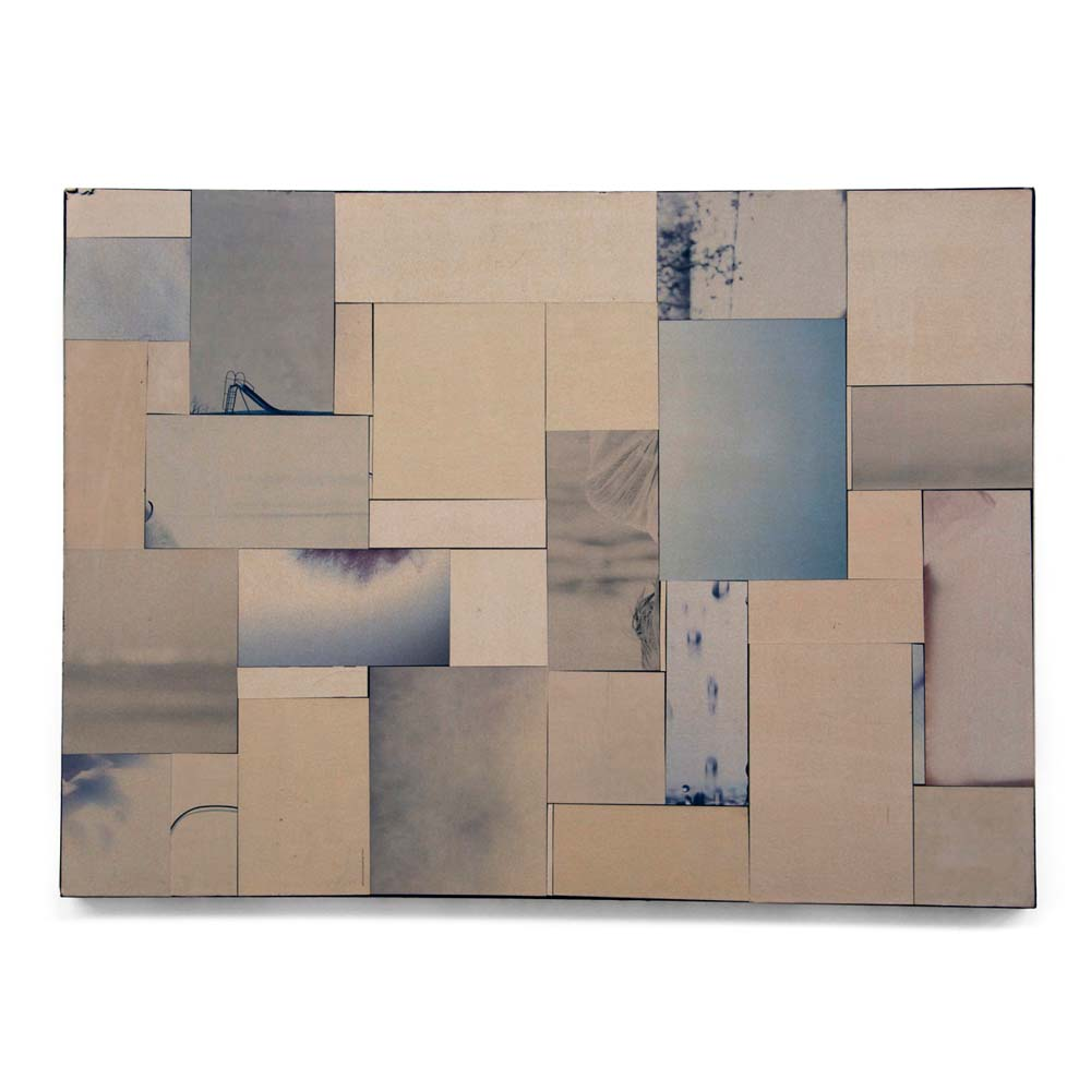 Untitled (RR 13)