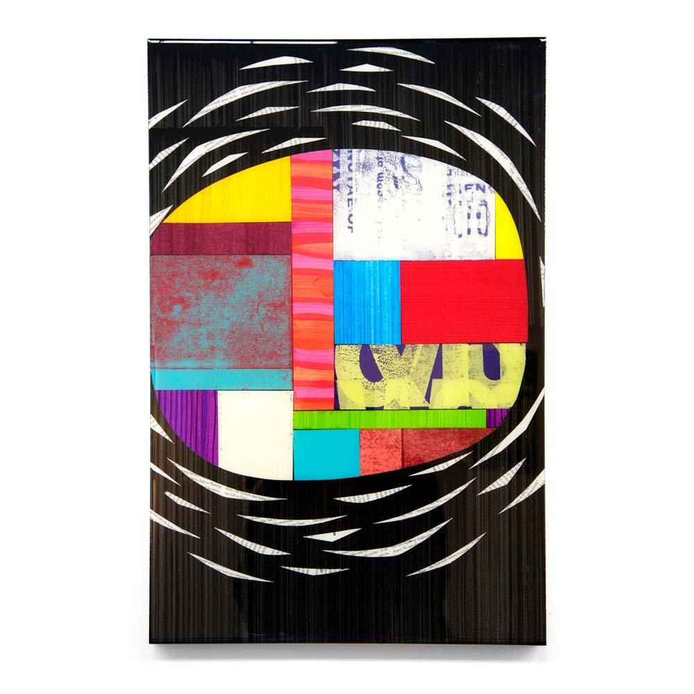 Untitled (RR 31)