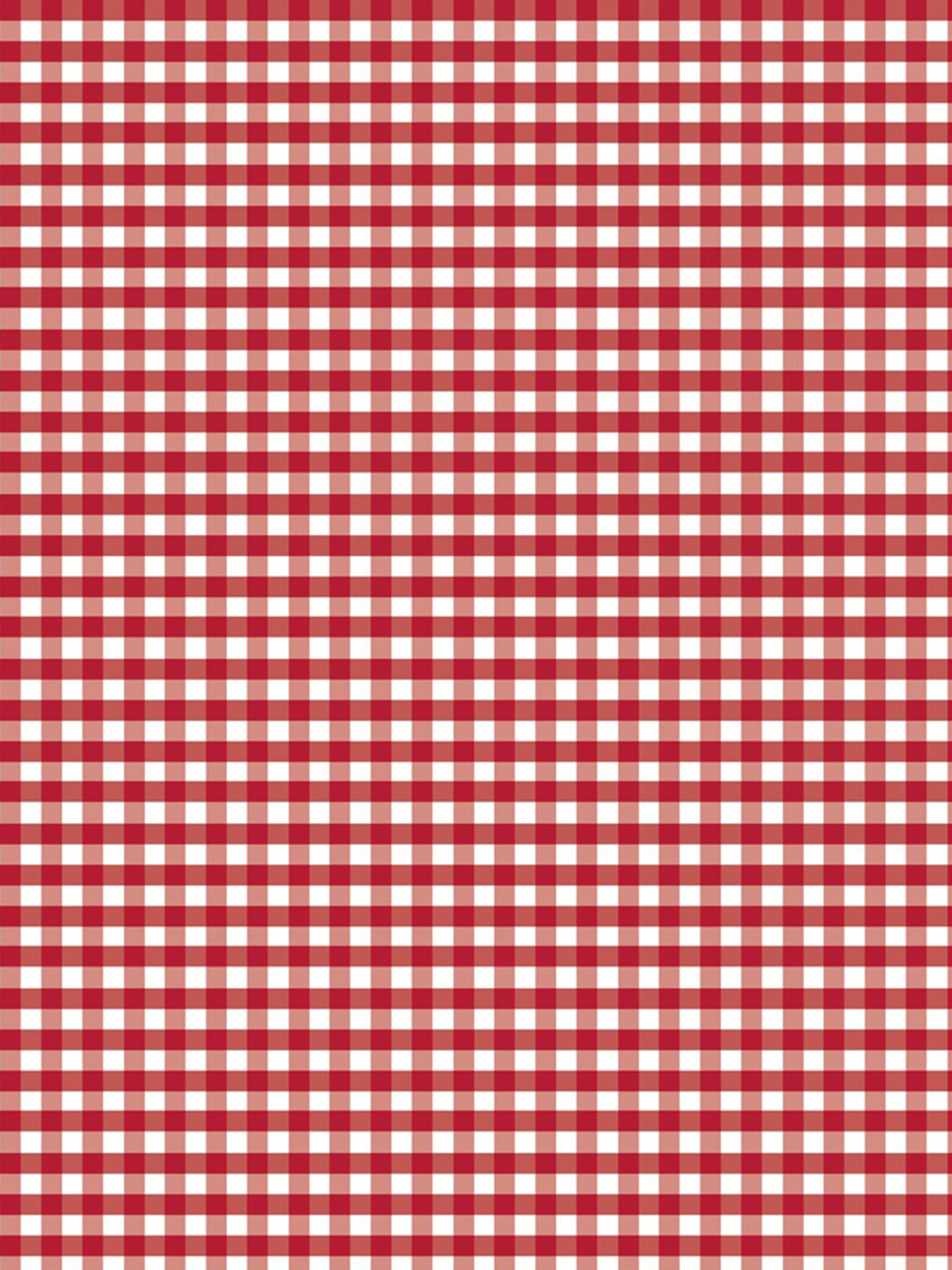 Gingham_untitled