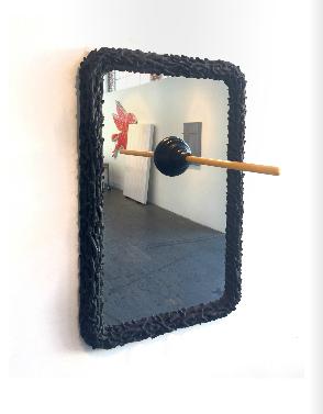 Pinocchio,+Charles+Linder+(2015)