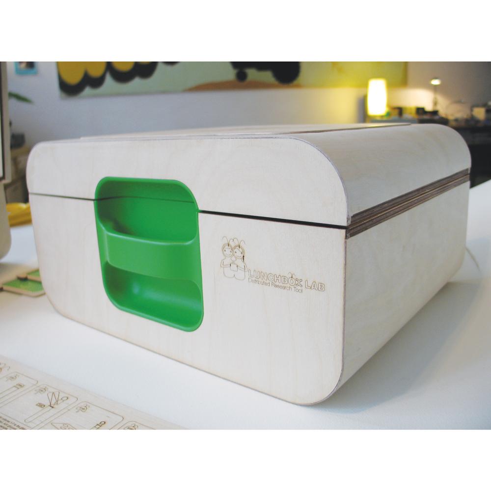 AF_Edition_lunchboxLab2_web.jpg