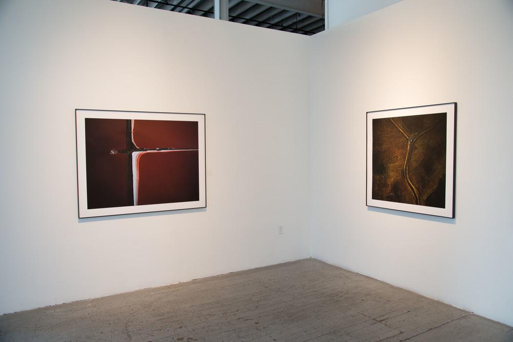Thensier_reduziert_exhibition_1.JPG