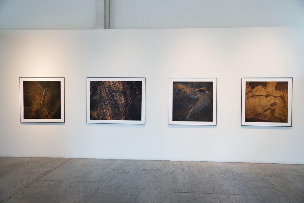 Thensier_reduziert_exhibition_2.JPG