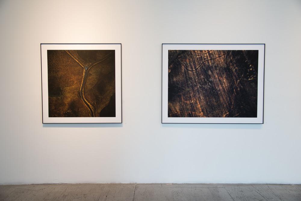 Thensier_reduziert_exhibition_3.JPG
