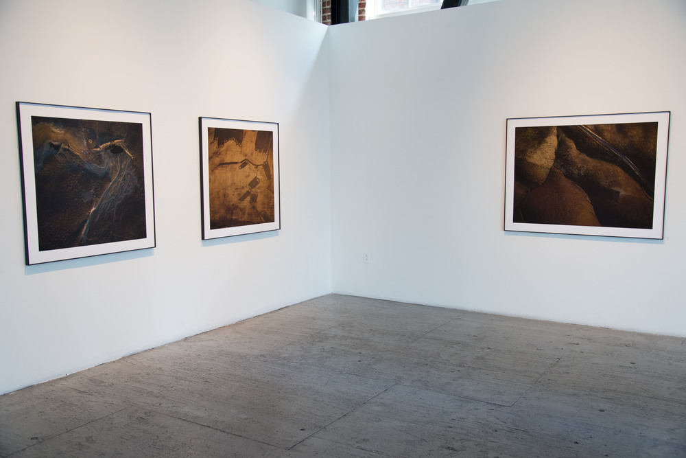 Thensier_reduziert_exhibition_5.JPG
