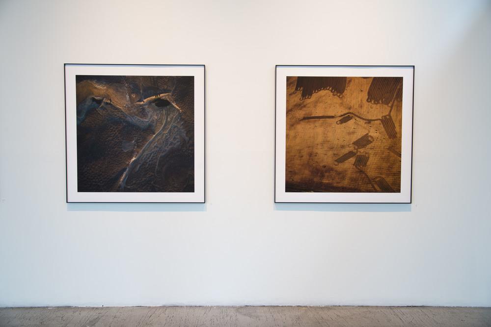 Thensier_reduziert_exhibition_4.JPG