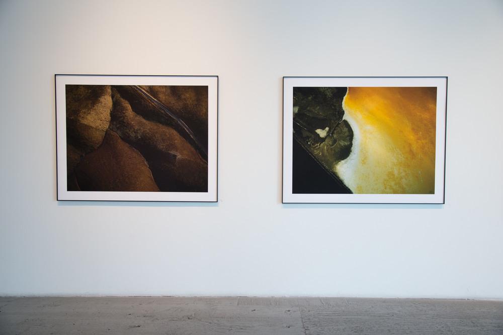 Thensier_reduziert_exhibition_6.JPG