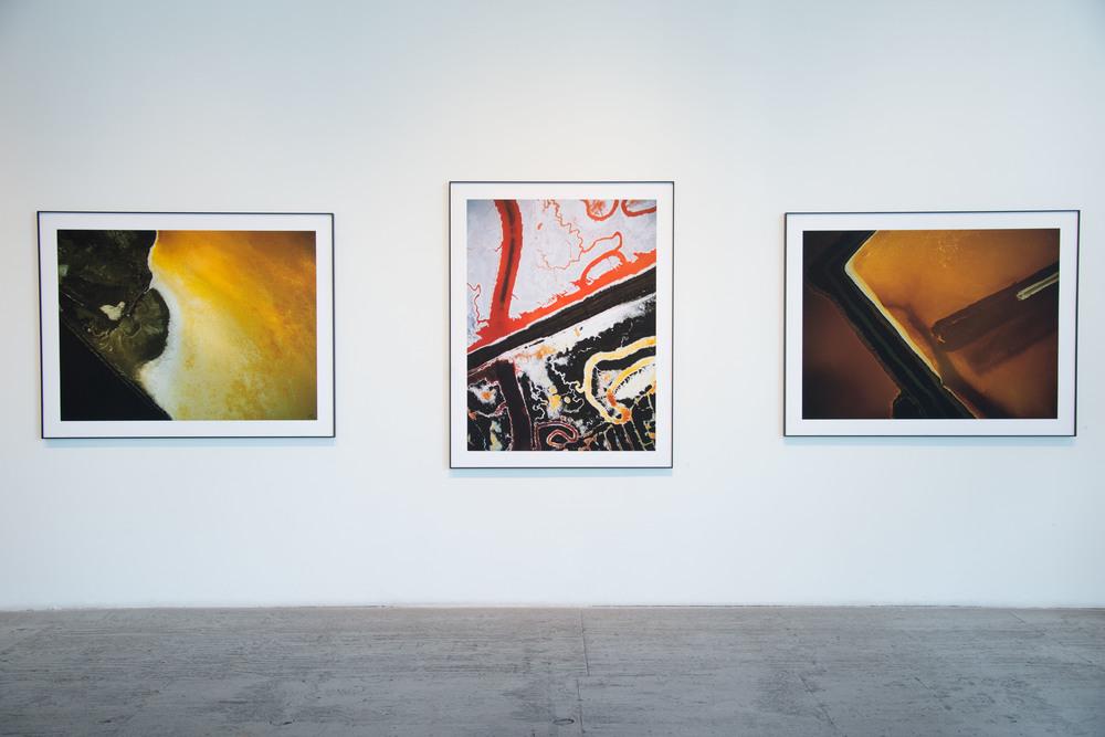 Thensier_reduziert_exhibition_9.JPG