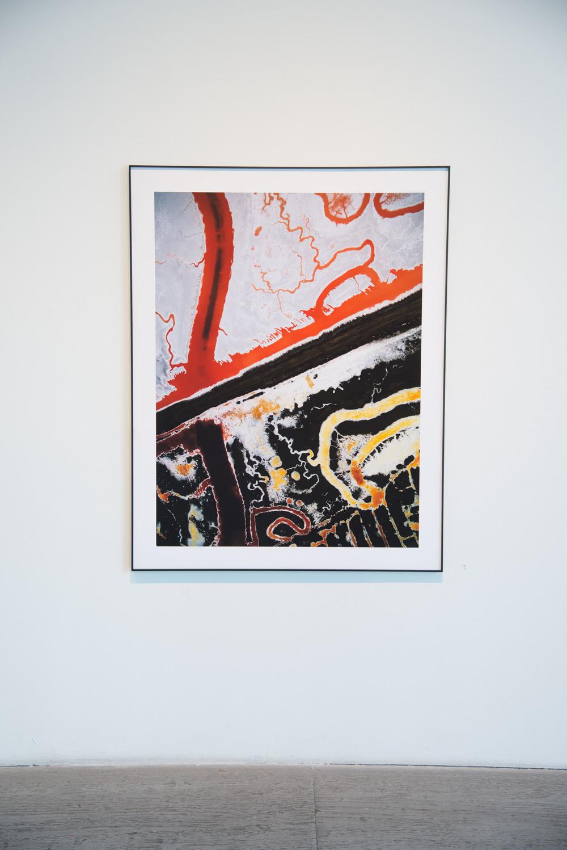 Thensier_reduziert_exhibition_8.JPG