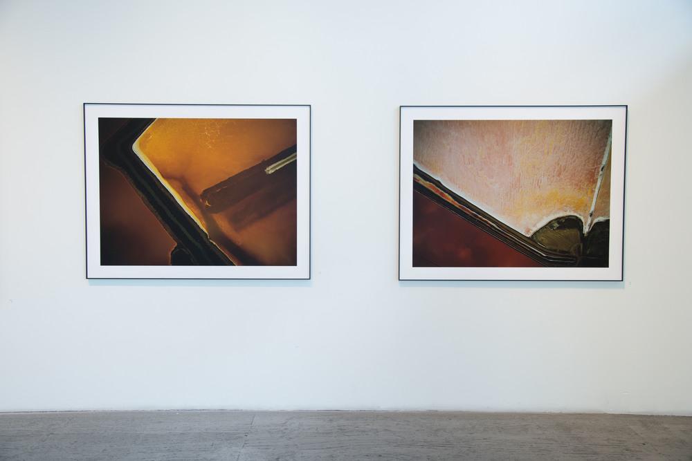 Thensier_reduziert_exhibition_10.JPG