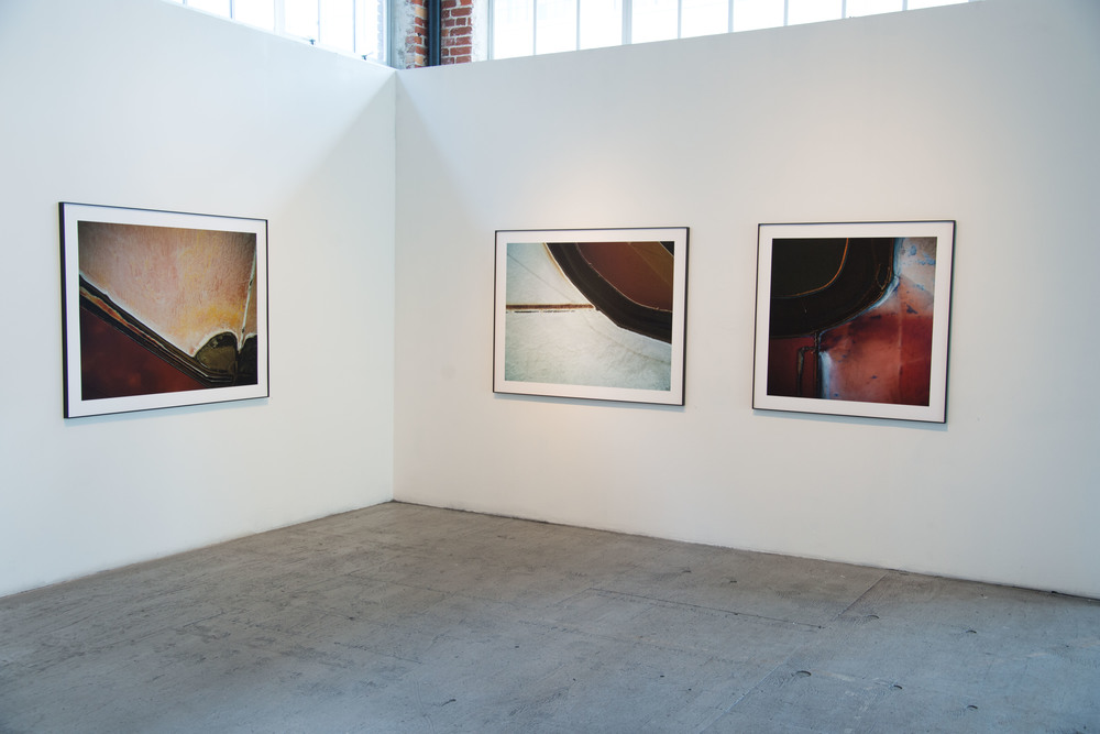 Thensier_reduziert_exhibition_11.JPG