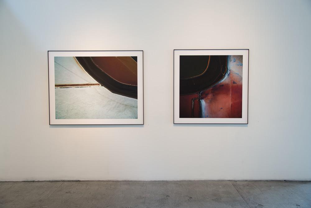 Thensier_reduziert_exhibition_12.JPG