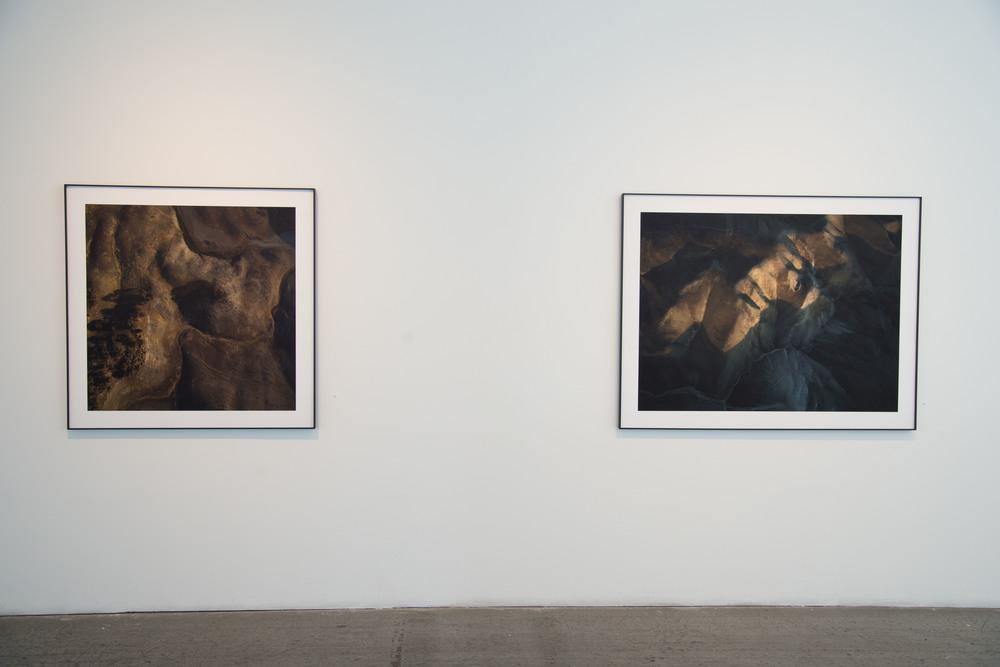 Thensier_reduziert_exhibition_13.JPG