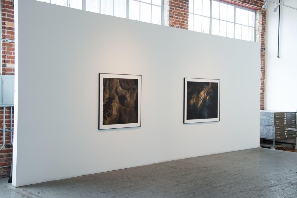 Thensier_reduziert_exhibition_14.JPG