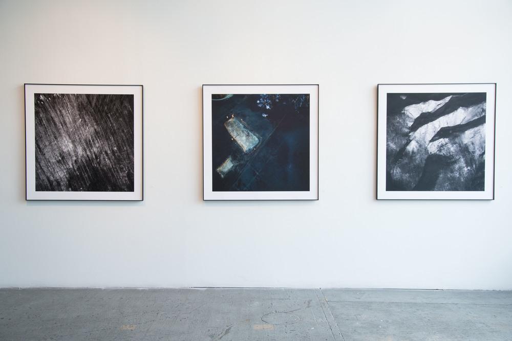Thensier_reduziert_exhibition_16.JPG