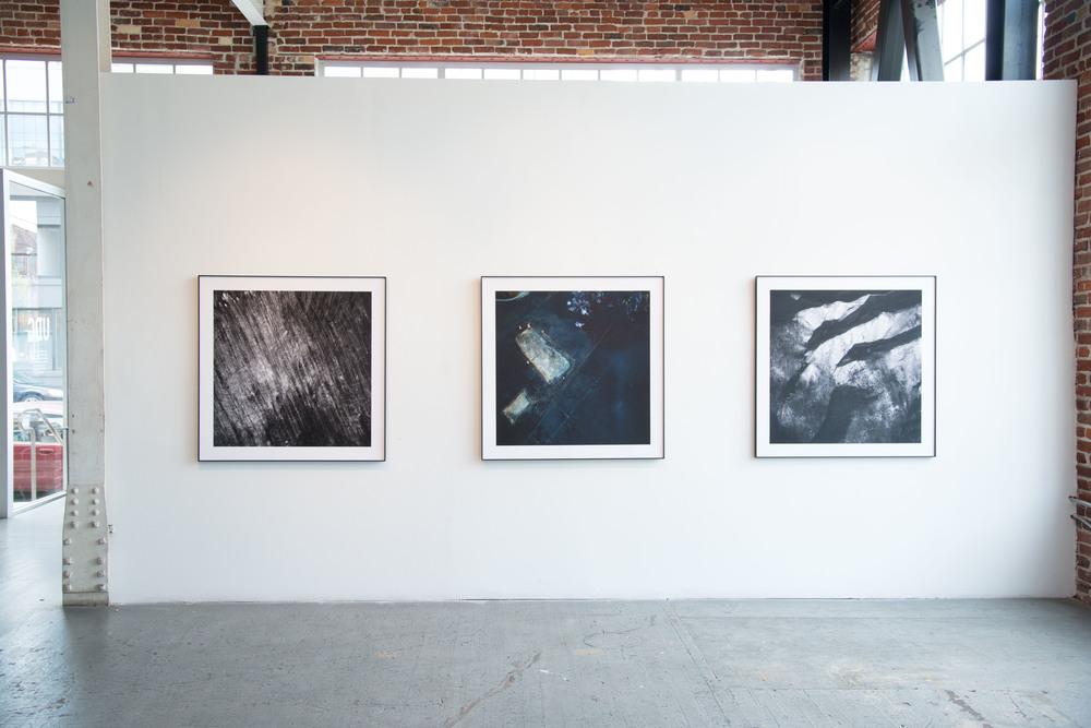 Thensier_reduziert_exhibition_15.JPG