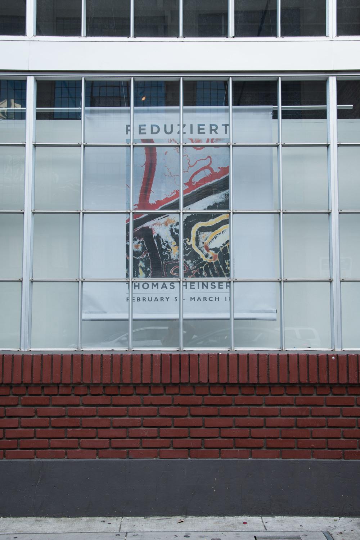 Thensier_reduziert_exhibition_18.JPG