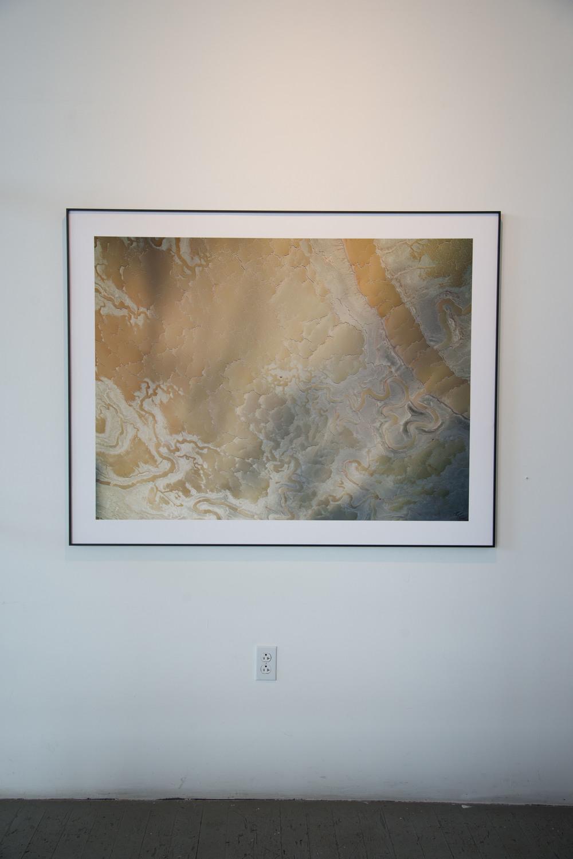 Thensier_reduziert_exhibition_17.JPG
