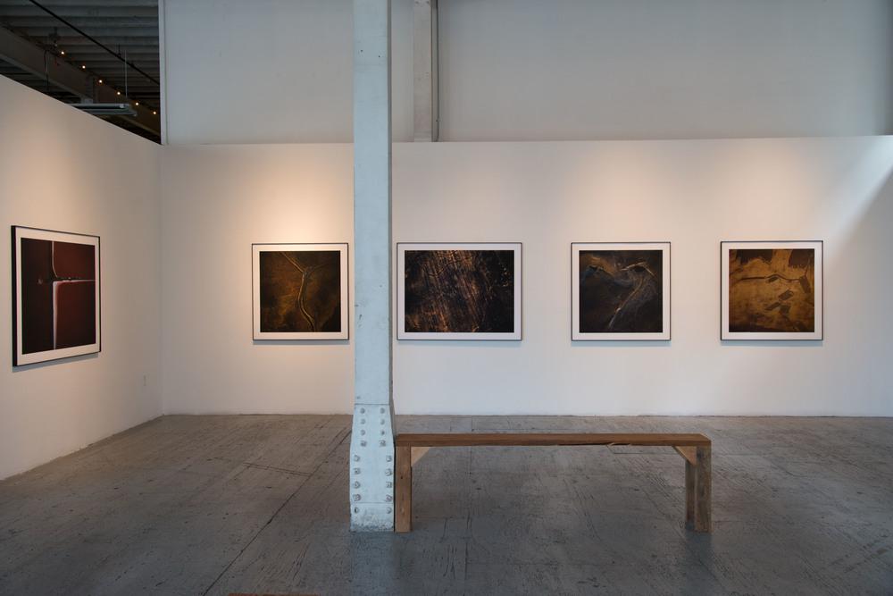 Thensier_reduziert_exhibition_20.JPG