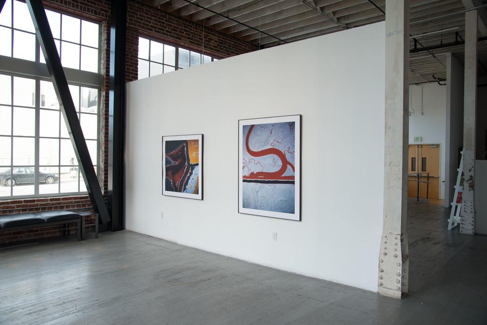 Thensier_reduziert_exhibition_21.JPG