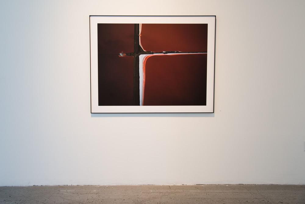 Thensier_reduziert_exhibition.JPG