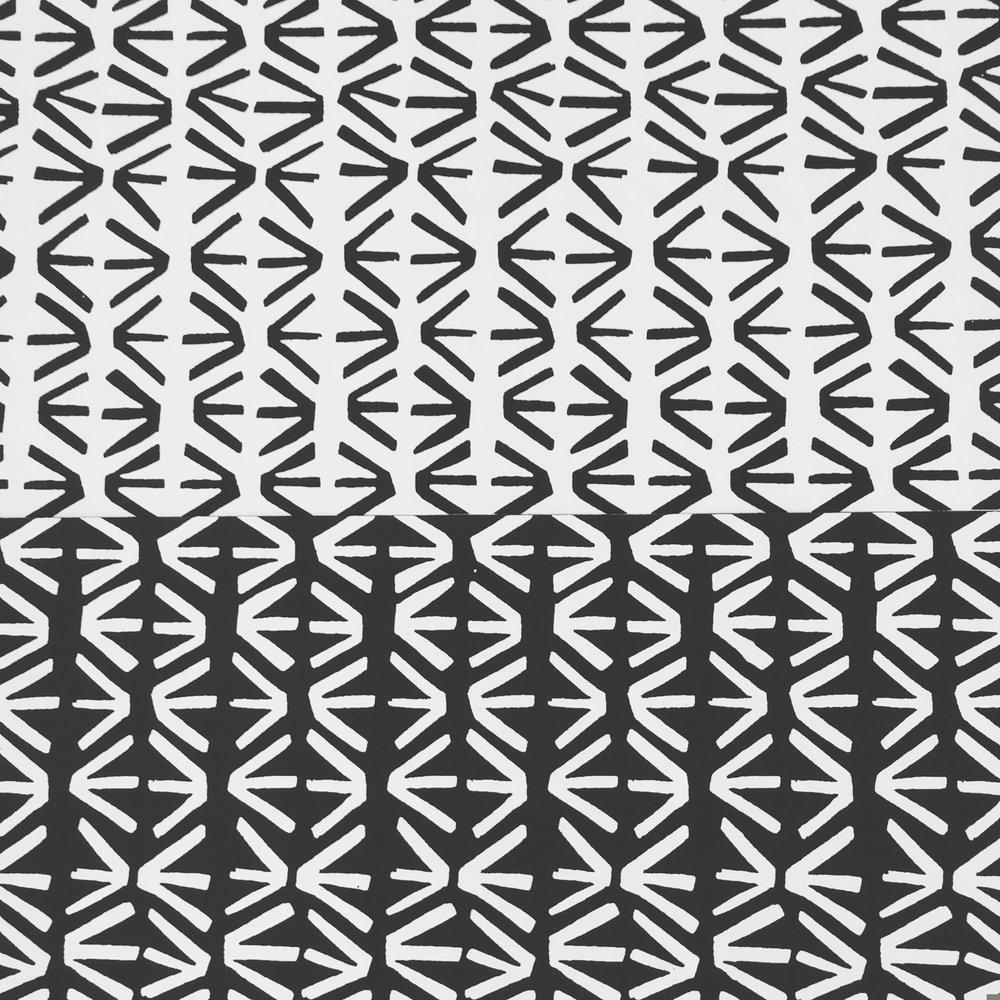 arrowprint.jpg
