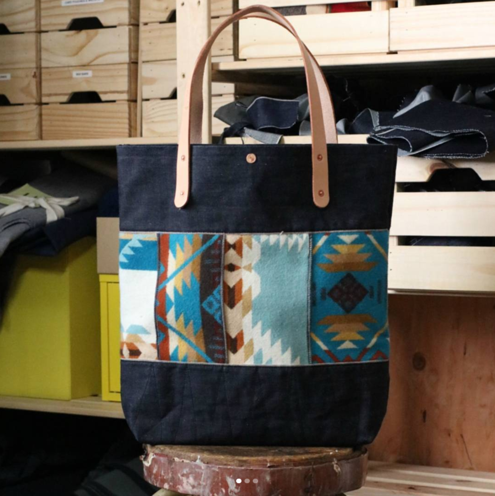 Aegis Handcraft Makers Movement Interview Walter Cabal Tote.png