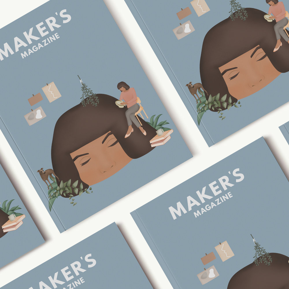Makers Website Cover Mockup.jpg