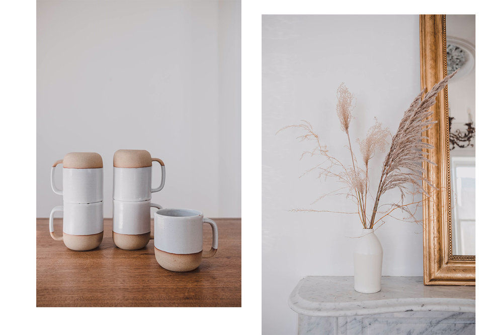 Shop Handmade with Cylinder Studio at Toronto's One of a Kind