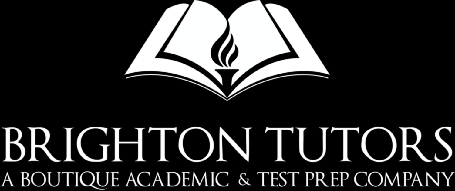 Brighton Tutors Orlando Florida