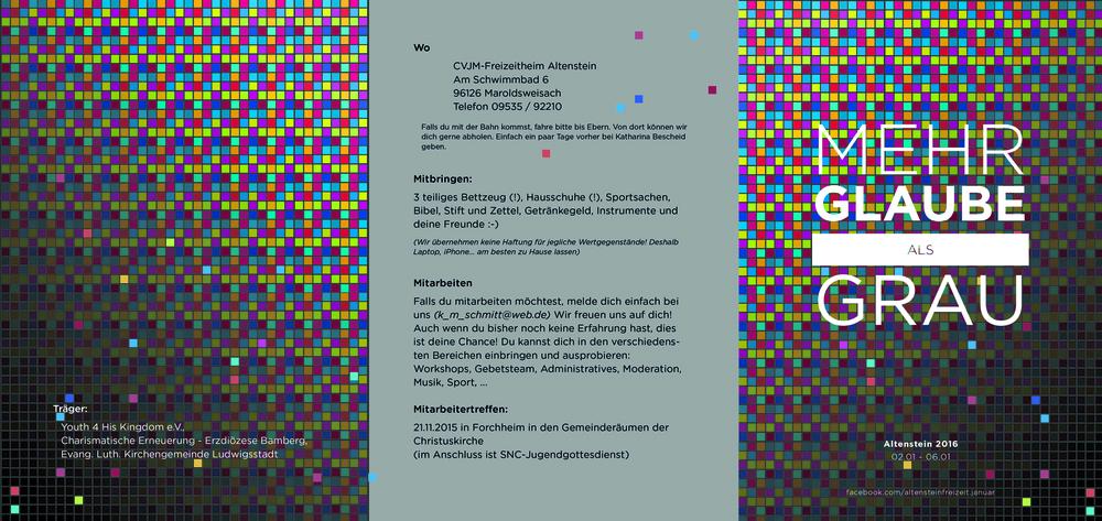 Altenstein 2015 front.jpg