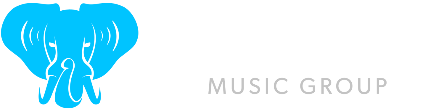 Burnett Music Group
