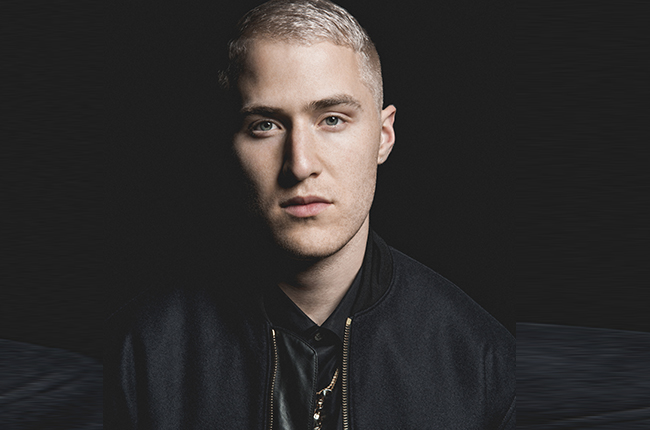 mike-posner-2016-billboard-650.jpg