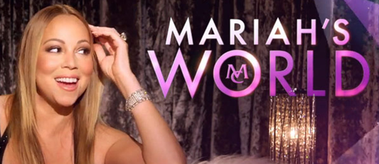 Mariah.jpg