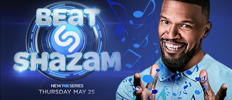 Beat Shazam S1.jpg