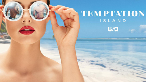 Temptation Island.jpg