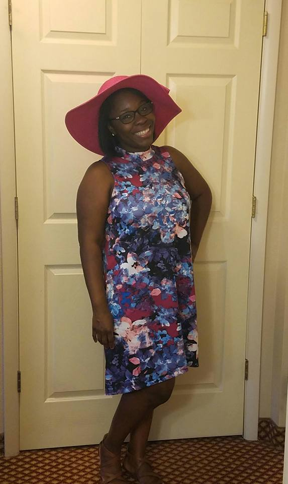 Kentucky Derby, Hats, Preakness, Black Eyed Susan