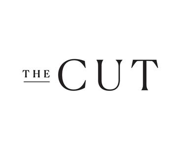 The Cut.jpg