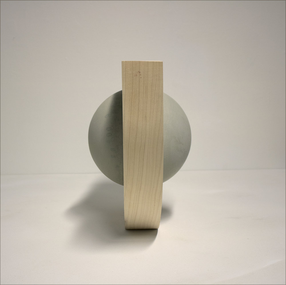 Sphere Vessel (Large)